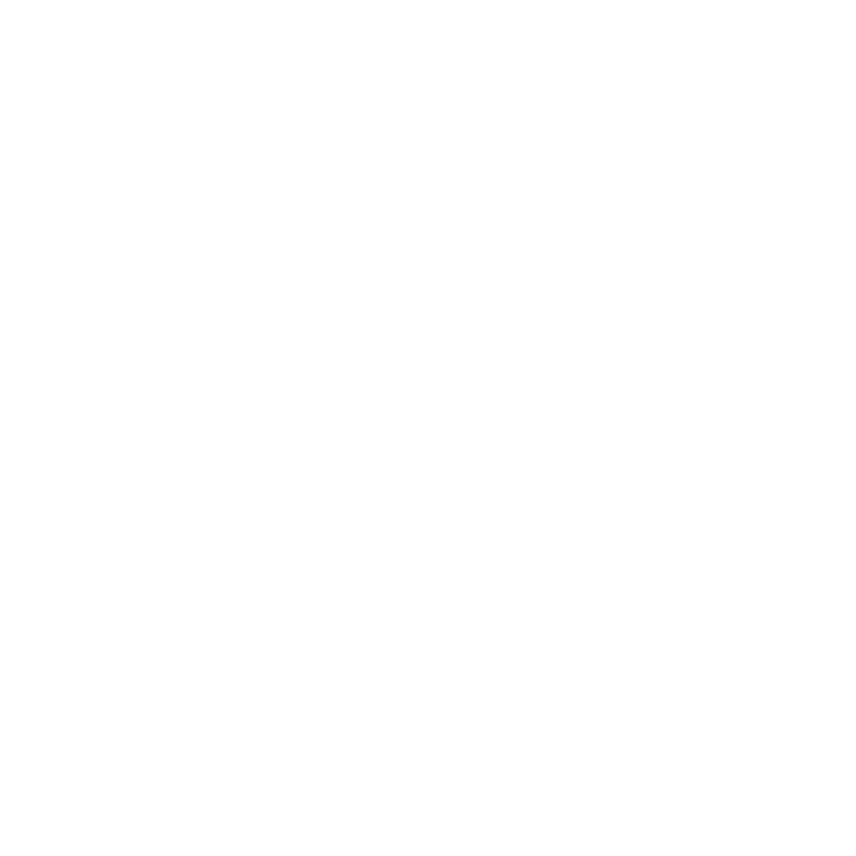 Gabelstapler Icon