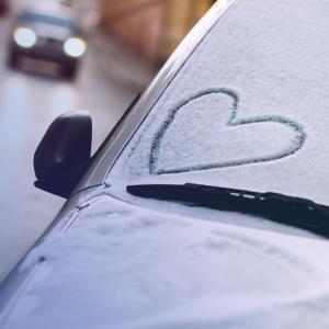 Autofahrer Tipps im Winter