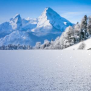Winterreifenregelung Italien