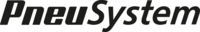 PneuSystem Logo