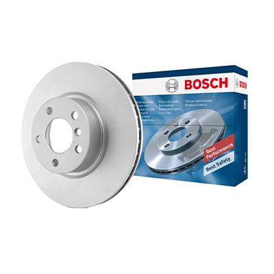 Bremsen Bosch Pneuhage