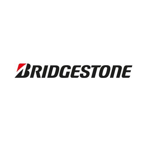 bridgestone logo markenwelt