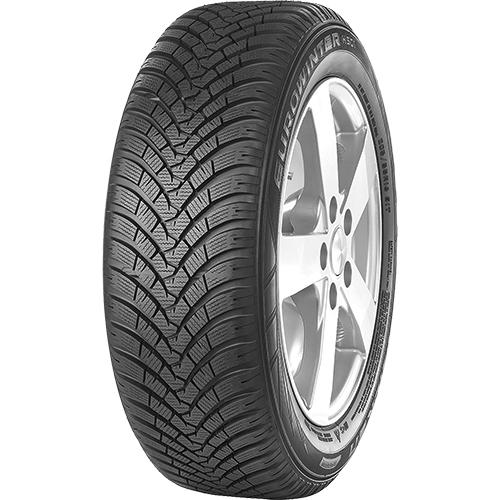 Falken EuroWinter HS01 Reifentest 2021