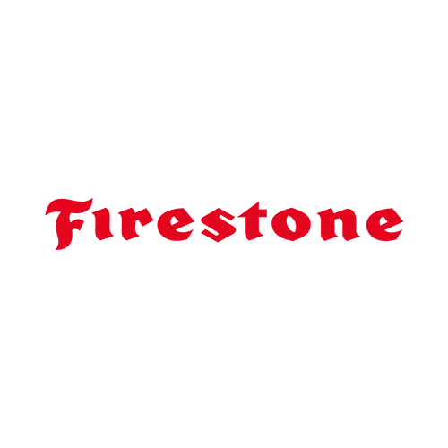 Firestone Logo Markenwelt
