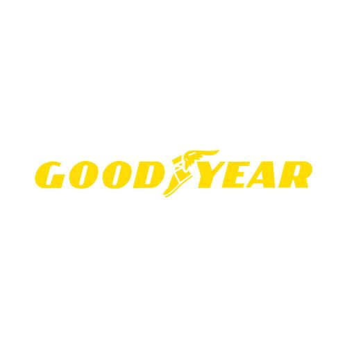 Goodyear Logo Markenwelt
