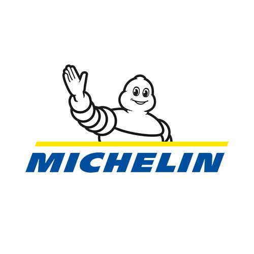 Michelin Logo Markenwelt