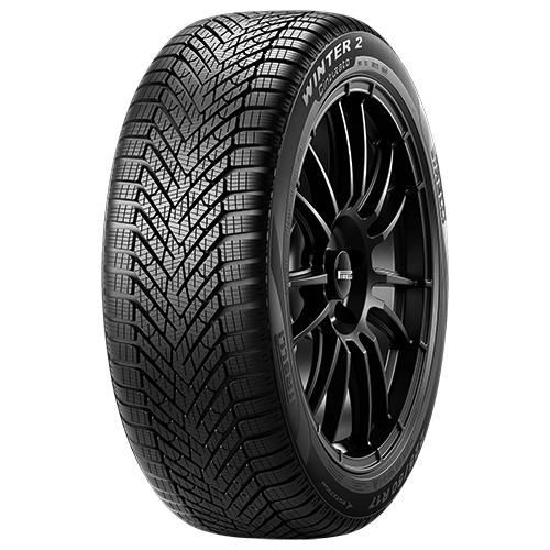Pirelli Cinturato Winter Reifentest 2021